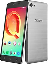 alcatel A5 LED | PixelLab