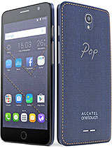 alcatel Pop Star | PixelLab