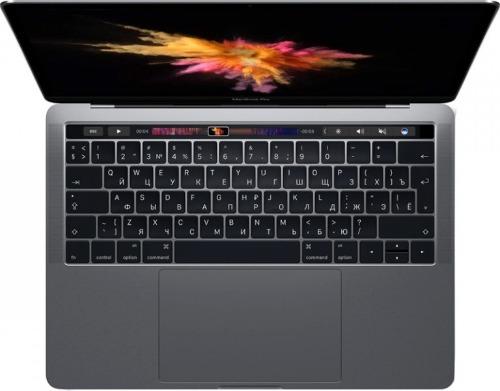 https://pixellab.com.ua/images/service/apple-a1707-macbook-pro-mlh32ua-a-space-gray-1349729-25442851.jpg
