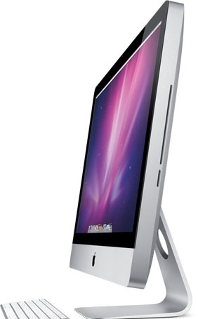 Ремонт iMac 21.5 A1311 (2009-2011): Apple | PixelLab