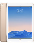 Apple iPad Air 2 | PixelLab