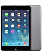 Apple iPad mini 2: Apple | PixelLab