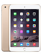 Apple iPad mini 3: Apple | PixelLab