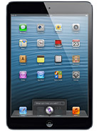 Apple iPad mini Wi-Fi: Apple | PixelLab