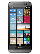 HTC One (M8) for Windows | PixelLab