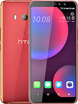 Ремонт HTC U11 Eyes | PixelLab