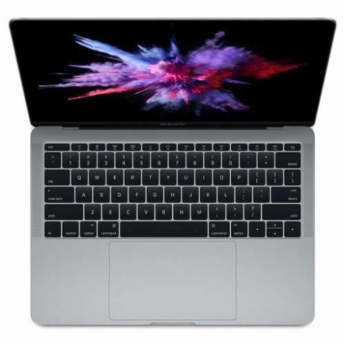 "Ремонт MacBook Pro 13"" Retina 2016-2017 A1708: Apple 